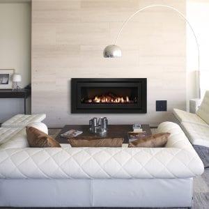 rinnai 1252 gas fireplace