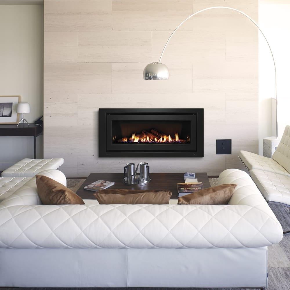 rinnai 1250 gas log fireplace glendale warehouse