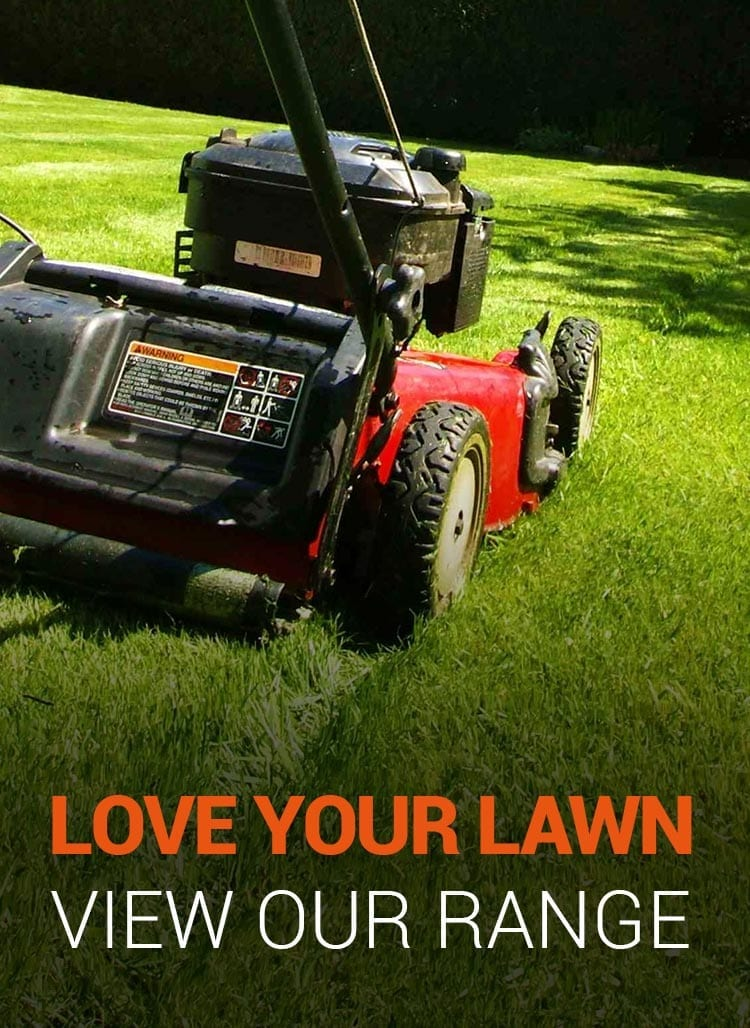 Cordless & Wireless Lawn Care Tools: Glendale Warehouse