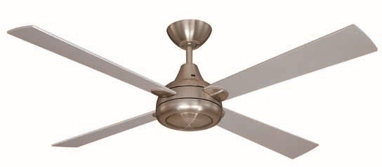 Hunter pacific concept 2 fan glendale warehouse hunter pacific aurora fan mozeypictures Choice Image