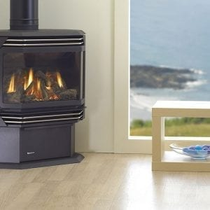 regency fg39 gas log fireplace