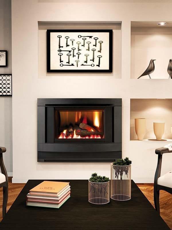 warehouse esse fireplace dealer burnley the