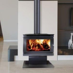 Freestanding wood heaters melbourne