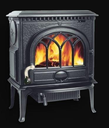 Jotul F3 Wood Heater Glendale Warehouse