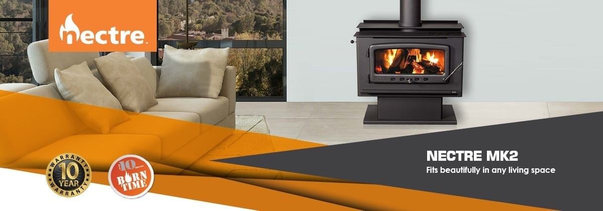 Heating, Fireplaces & Wood Heaters   Newcastle, Central